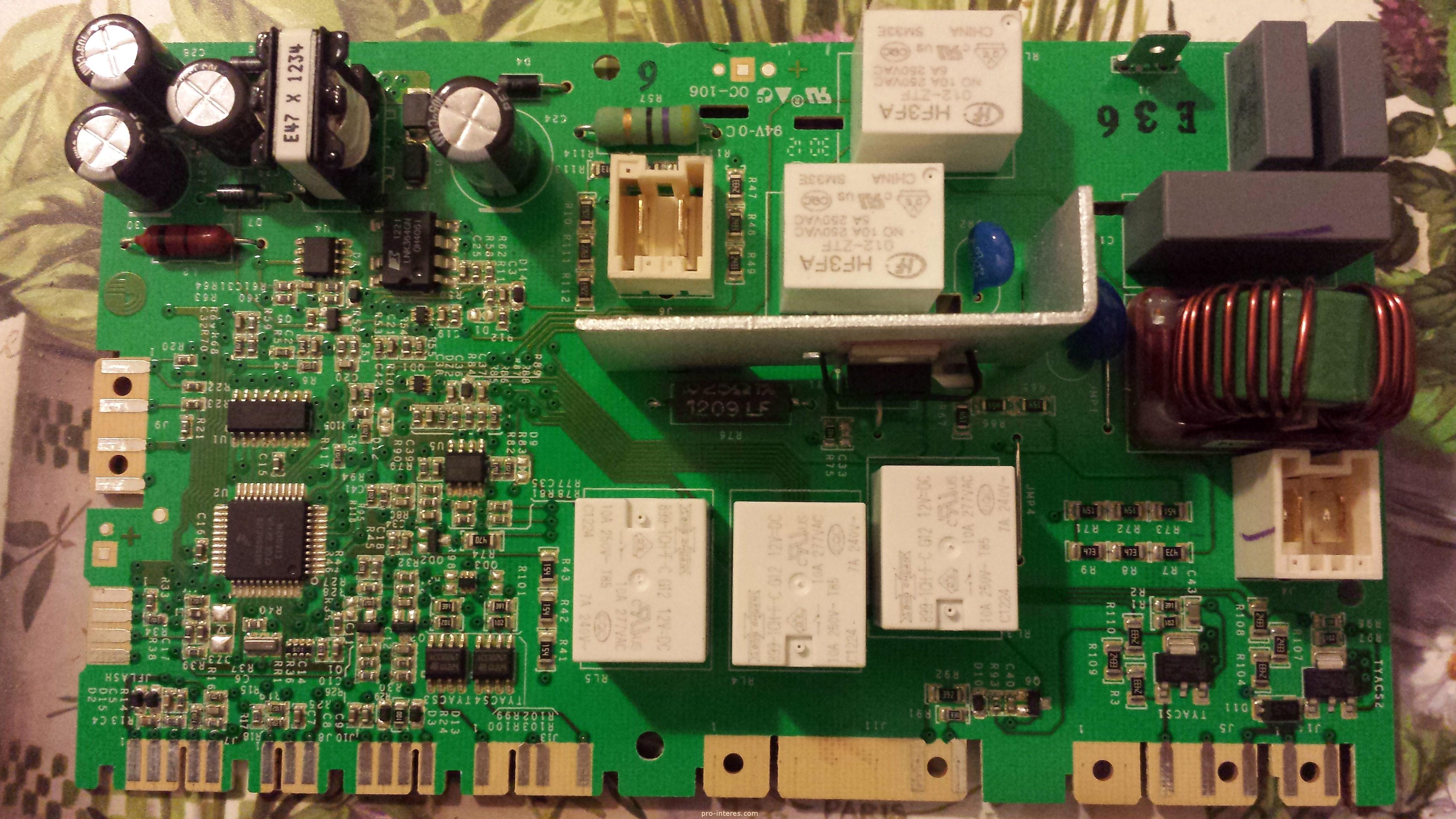 блок-схема ноутбука toshiba a300